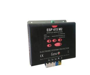 ESP 415 M2